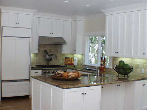 Pros And Cons Of 5 Popular Kitchen Layouts
